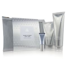 Youthful Skin Kit - http://47beauty.com/nails/index.php/2017/05/28/youthful-skin-kit/ Youthful Skin Kit  Treat yourself to the gift of youthful skin.Our limited-edition Youthful Skin Kit features our nourishing Hand and Body duo and best-selling Opti Crystal eye serum – rejuvenated, younger-looking skin is right around the corner. RADIANTSMOOTHING HAND AND BODY POLISH NET.WT. 4OZ/113GA soothing and nourishing body polish that exfoliates rough, dry skin with gentle hydra