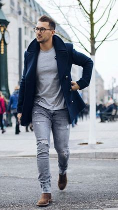 Nice style http://www.99wtf.net/men/mens-fasion/dressing-styles-girls-love-guys-shirt-included/