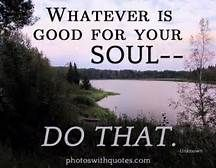 spiritual quotes - Yahoo Image Search Results