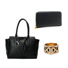 Coach Only $109 Value Spree 7 DCT