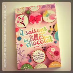 livre-enfants-activites-jeunesse-4-saisons-avec-les-filles-au-chocolat-editions-nathan