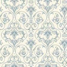 Image result for victorian wallpaper