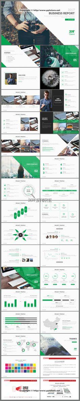 Ppt Design, Book Design, Layout Design, Corporate Presentation, Presentation Slides, Company Profile Template, Annual Report Design, Instructional Design, Business Design