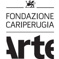 RT @CariPerugiaArte: Committente #leonardodavinci per #ludovicoilmoro La #damaconlermellino dove l'ermellino https://t.co/NBZHo64bq8