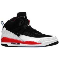 fd0adac4d0cbf8 www.asneakers4u.com 315371 002 Air Jordan Spizike infrared WS black new  blue white