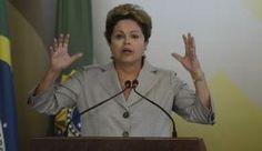 """Pregopontocom @ Tudo: Dilma sanciona Marco Civil da Internet  A presidenta Dilma Rousseff avaliou o marco civil como """"um passo fundamental para garantia da liberdade, da privacidade e do respeito aos direitos do usuário da internet"""