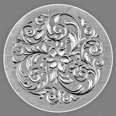 metal engraving - Google Search