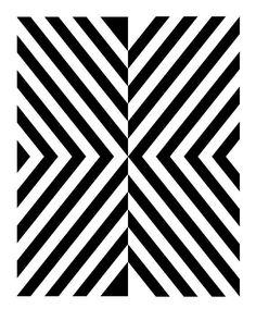 geometric art - Google Search