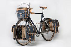 Victoire_Cycles_Randonneuse