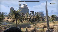 The Elder Scrolls Online Reviewhttp://www.bit-tech.net/gaming/pc/2014/04/22/the-elder-scrolls-online-review/1