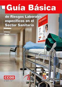EMS SOLUTIONS INTERNATIONAL: Guía básica de riesgos laborales específicos para ...