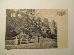 Singen Hohentwiel UM 1916 Nicht Gelaufen Alte Ansichtskarte | eBay