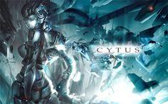 【TpGS16】『Deemo』『Cytus』を手掛けた台湾・Rayarkの開発現場に潜入取材 『VOEZ』を含む新作4本の初出し情報も独占公開 | Social Game Info