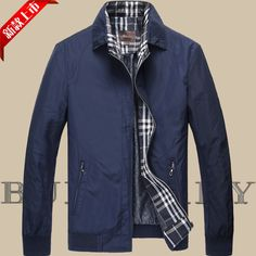 Find More Jackets Information about Jackets For Men Real Casual Jacket Luxury Major Suit Winter 2014 Thin Jacket Lapel Mens Business And Leisure All match Pure Male,High Quality jacket men sport,China jacket chic Suppliers, Cheap jacket model men from Fashion boutique heaven on Aliexpress.com