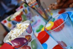 fiesta de cumple / Geburtstagsparty