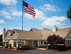 Saint Louis (MO) Hawthorn Suites by Wyndham St. Louis Westport Plaza United States, North America Ideally located in the prime touristic area of Maryland Heights, Hawthorn Suites by Wyndham St. Louis Westport Plaz promises a relaxing and wonderful visit. Offering a variety of facilities and services, the hotel provides all you need for a good night's sleep. Take advantage of the hotel's free Wi-Fi in all rooms, facilities for disabled guests, express check-in/check-out, meetin...