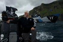 Retweeted Foxewise (@Foxewise): ❤ Capt Paul Watson FB