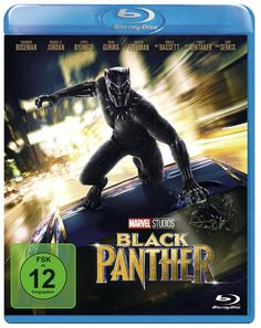 Buy Black Panther - Ultra HD from Zavvi, the home of pop culture. Take advantage of great prices on Blu-ray, merchandise, games, clothing and more! Black Panther Marvel, Black Panther Character, Black Panther 2018, Black Panthers, All Marvel Movies, Marvel Films, Martin Freeman, Captain Marvel, Black Panther Chadwick Boseman