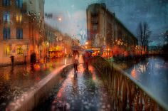 rain-10