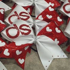hipgirlclipsCheer bow of the day. By@divaliciousbows Tag #cheerbowoftheday to be featured. #cheerbow #cheerbows #beautiful #cheer #cheerleading #cheerleader #cheerleaders #allstarcheer #glitter #allstarcheerleading #cheerislife #bows #hairbow #hairbows #bling #hairaccessories #bigbows #bigbow #teambows #fabricbows #hairclips #sparkle #instafashion #style #grosgrainribbon #dance#ribbon #instacute#instacheer