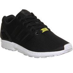 zapatillas adidas zx trainer precios