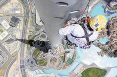Dubai Dubai Holidays, Uae