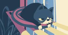 Just Pinned to Badbugs Art / Cute & Funny Graphic Design: http://ift.tt/2iqM2VA http://ift.tt/2idjDTA http://ift.tt/2jIY8Lr - http://ift.tt/1Ogt3bY #art #design http://ift.tt/2joRkBN Follow us on Facebook http://ift.tt/1ZBR6Ym