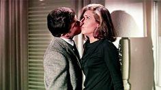 Le Lauréat, Mike Nichols (1967)
