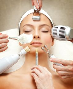 How to care face skin organic skin care brands,anti aging dermatology organic wrinkle creams that work,facial parlor near me local massage spa. Spa Facial, Facial Massage, Skin Care Treatments, Facial Treatment, Treatment Rooms, What Is An Esthetician, Microcurrent Facial, Skin Care Products