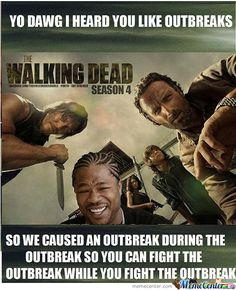 the walking dead memes season 5 - Google-Suche