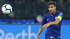 sportdailys.com–  Maurizio Sarri's side head to Australia as well as France and Ireland on their pre-season tour ahead of the new campaign   Chelseareturn to the Asia-Pacific region with a fixture against Perth Glory in Australia to get their preparations for the 2018-19 campaign ...