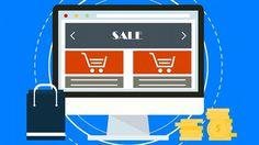 Tiendas Online de Moda Como Modelo de Negocio #DKSignMT #DKSign #DKS #infografias #Infographics