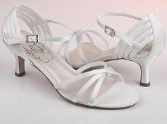 Amelia - 6 cm heel Sandals, Amelia, Heels, Joy, Fashion, Heel, Moda, Shoes Sandals, Fashion Styles