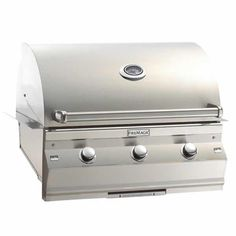 "Learn even more info on ""built in grill"". Look at our website. #builtingrill"