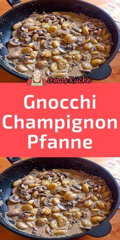One Pot, Italian Recipes, Zucchini, Food And Drink, Pasta, Snacks, Vegan, Full Pull, Breakfast