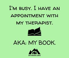 I'm busy! #booklovers #bookworms #amreading