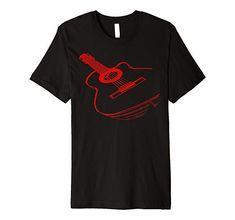 Ibanez Hoodie Guitar Music Logo Printed Gift Graphic Cool Unisex Hooded Hoody