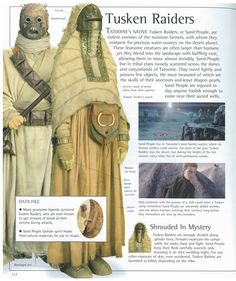 Utopia Vs Dystopia, Tusken Raider Costume, Star Wars Species, Star Wars Design, Star Wars Facts, Art Reference, Design Reference, Star Wars Models, Spaceship Design