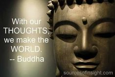 If you are looking for some best Anger Quotes Buddha then you are in the right place. In this post, you'll get some of the latest Anger Quotes Best Buddha Quotes, Buddha Quotes Inspirational, Buddhist Quotes, Spiritual Quotes, Spiritual Practices, Spiritual Growth, Confucius Quotes, Anger Quotes, Detachment Quotes