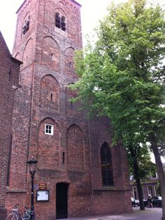 """See 52 photos and 4 tips from 278 visitors to Geertekerk. """"Festival Oude Muziek Utrecht, 10 days of early music including concerts in this beautiful. Early Music, Utrecht, Barcelona Cathedral, 1940s, The Outsiders, Restoration, Old Things, Van, City"""