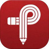 Parker Planner por Parker Planners