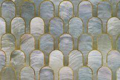 Bethan Gray Nizwa Wallpaper | Bethan Gray Design