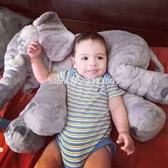 60cm 5colors elephant plush toy stuffed kids toy big size animal flashing doll baby sleep pillow baby calm doll Christmas gift - http://www.amazpic.com/test3/product/60cm-5colors-elephant-plush-toy-stuffed-kids-toy-big-size-animal-flashing-doll-baby-sleep-pillow-baby-calm-doll-christmas-gift/  #aliexpress #fashion #apparel #gadgets #alifins #accessories #edc #hobby