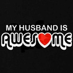 300 Best Future Husband Images Love Of My Life Beautiful Words