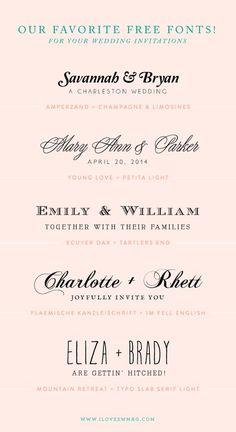 Sponsored Post: DigitalRoom + Tips for Creating Your Wedding Invitations - Southern Weddings Magazine