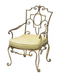 Luxury Image result for Jean Charles Moreux