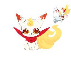 http://sousei-anime.jp/assets/img/character/chara/kinako.png