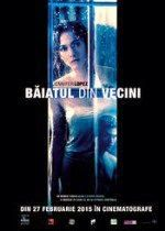 Filme online : THE BOY NEXT DOOR – BAIATUL DIN VECINI 2015