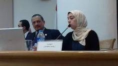 وكالة الأخبار الاقتصادية والتكنولوجية : خبير عمرانى يؤكد انتشار فوضى العمران فى مصر