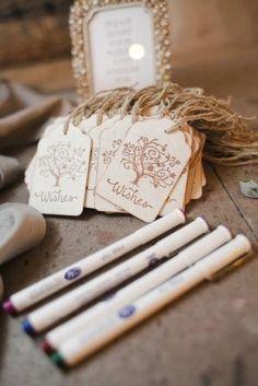 Villa Antonia Austin Wedding | Pearl Events Austin | Nichols Photography